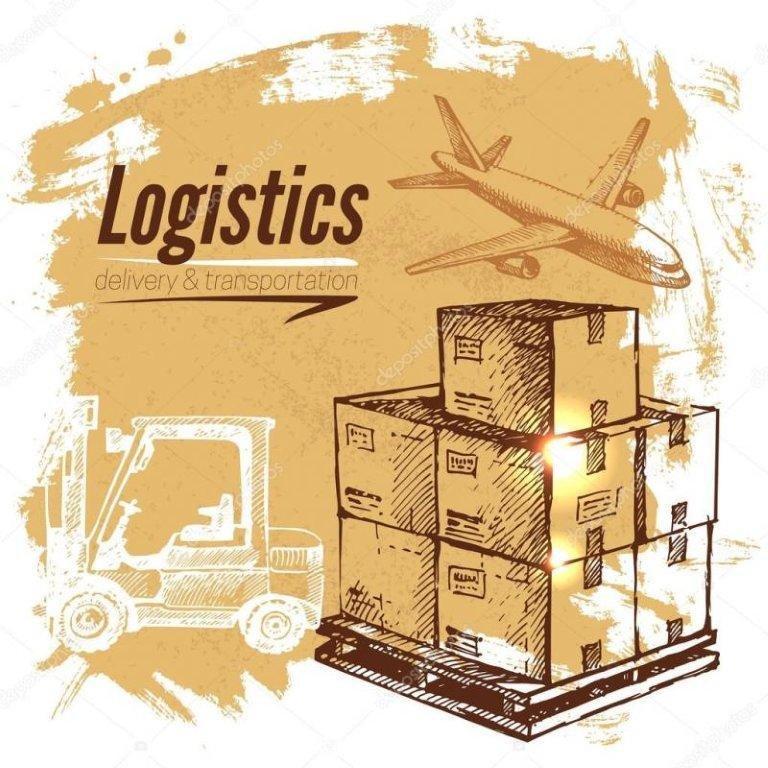 Operadores logisticos internacionales