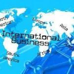 Empresas de despacho aduaneiro