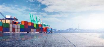 Consultoria de desembaraço aduaneiro