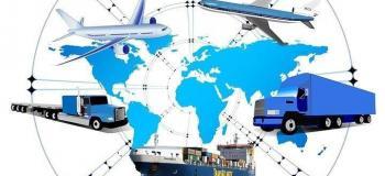 Operador logístico de telecom