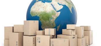 Serviço de armazenagem geral